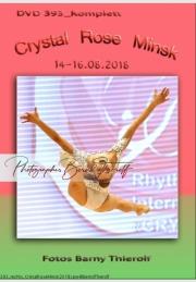393_Junior Minsk 2018 Crystal Rose Cup