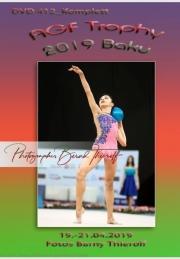 412_AGF Trophy 2019 Baku