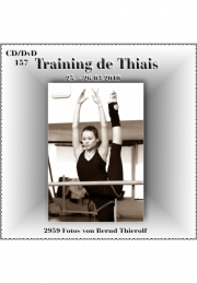157_Training in Thiais 2010