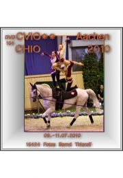 164_CHIO Aachen 2010