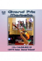 161_Grand Prix Marbella 2010