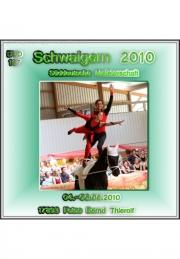 167_SDM Schwaigern 2010