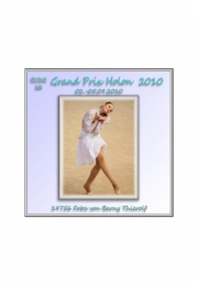169_Grand Prix Holon 2010