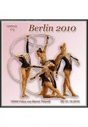 175_Grand Prix Berlin 2010