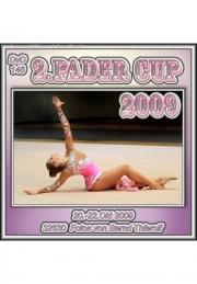 Pader-Gym-Cup 2009