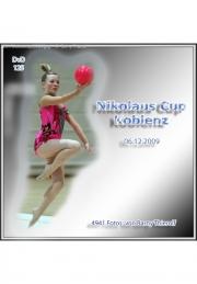 Nikolauscup 2008