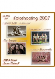 Shootings 2007