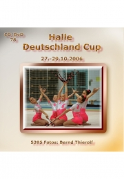 Halle 2006