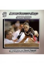 Leverkusen Cup 2006