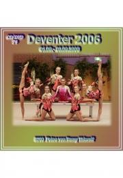 Deventer 2006