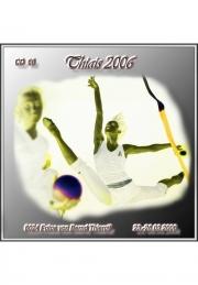 Thiais 2006