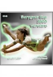 Verviers 2005
