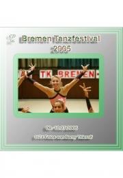 Bremen 2005