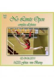 191_No-Limits Open 2011