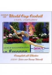 188_World-Cup Corbeil-Essonnes 2011