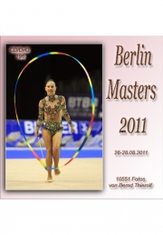 196_Berlin Masters 2011