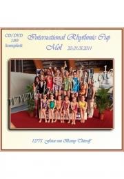 189_International Rhythmic Cup Mol 2011