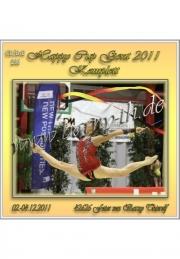 206_Happy Cup Gent 2011