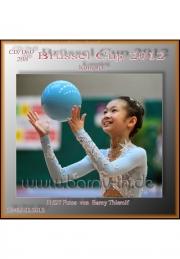 208_Bruesselcup 2012