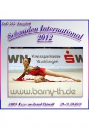212_Schmiden 2012