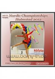 211_Halmstad 2012