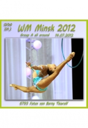 224_RG World-Cup Minsk 2012