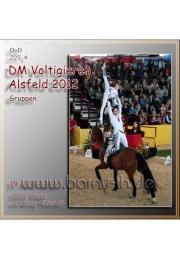225_Deutsche Meisterschaften Voltigieren Alsfeld 2012