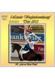 229_5-Länder Vergleichswettkampf  Trier 2012