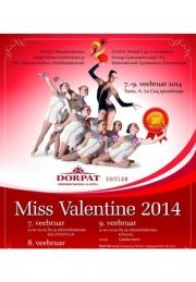 267-Miss Valentine 2014