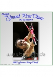 269-Grand Prix Thiais 2014