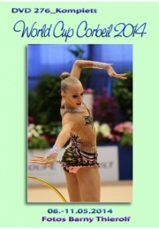 276_World Cup Corbeil 2014