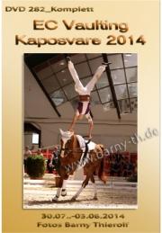 282_EM Vaulting Kaposvare 2014