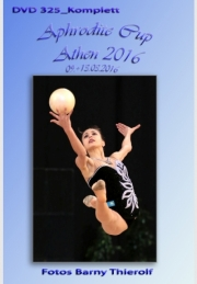 325_Aphrodite Cup Athen 2016