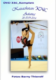 330_2_ KAZ  NC Senioren -Astana 2016