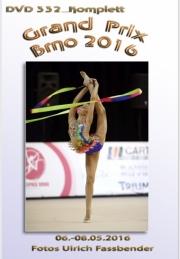 332_ Brno 2016