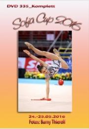 335_ Sofia Cup 2016
