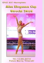 337_Utrecht Miss Eleganza Cup 2016
