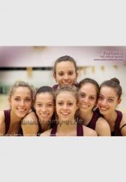 Group_France_2
