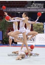 Group_France_1