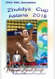 390_Zhuldyz-Cup-Astana-2018