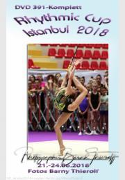 391_10. Rhythmic Cup Istanbul-2018