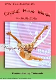 393_Junior Minsk 2018 Crystal Rose Cup