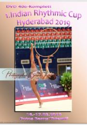 406_Hyderabad Indien 2019