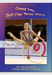 418_Grand Prix + Tart Cup Brno 2019