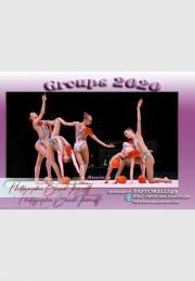 Kalender-2020 - RG Groups