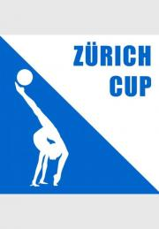 Zürich Cup 2020 - Photos+Videos