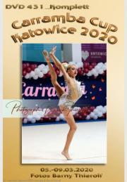 431_Katowice-Carramba-Cup-2020