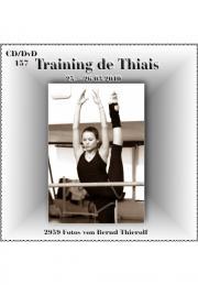 157_Training in Thiais 2010