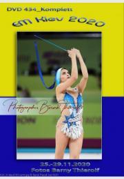 434_EC-Kiev-2020