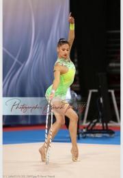 Kristina Tasheva